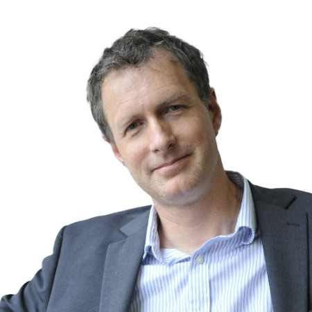 Nick Chater is Professor of Behavioural Science at Warwick Business School, who works on rationality and language using a range of theoretical and experimental approaches.