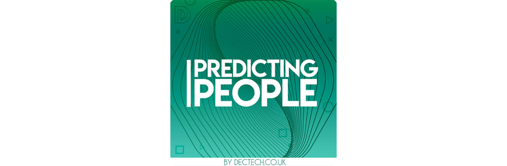 Predicting People!
